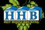 HHB Color Logo