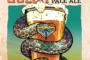 Rattlesnake Gulch IPA Topper