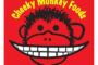 Cheeky Monkey Foods