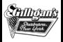 Gilligan's Ice Cream
