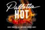 Pallotta Hot